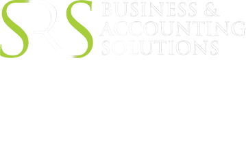 http://www.srsaccountants.com.au/wp-content/uploads/2015/07/SRS-Logo-CA-TPB-Transparent-Inverted-Footer.png